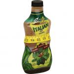 3 ZEROS DRESSING ITALIAN