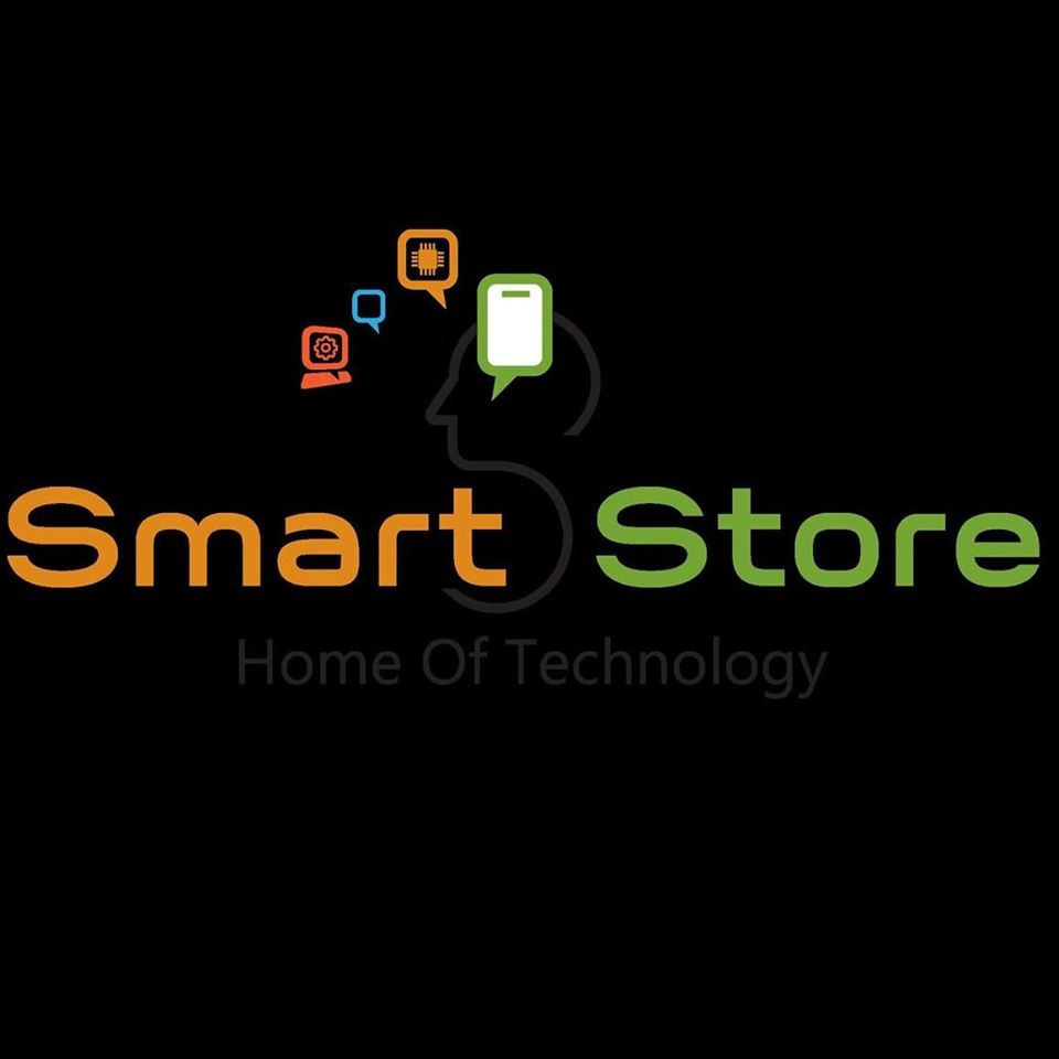 Cayman Smart Store