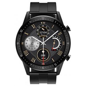 TIMEWOLF Smart Watch Men 2021 Bluetooth Call Android Smartwatch Men IP68 Reloj Inteligente Smart Watch For Men IOS Iphone