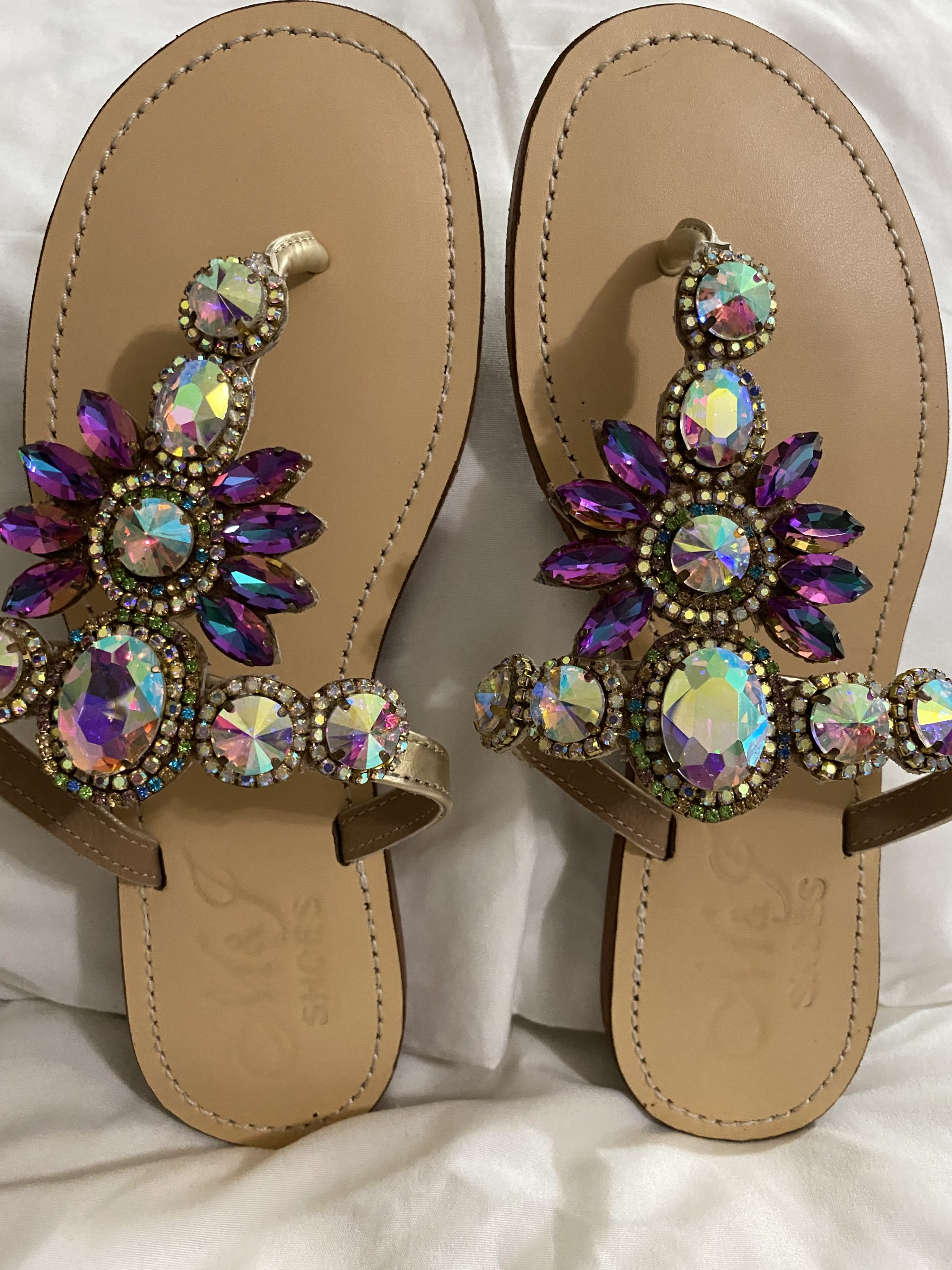 Anas Fashion